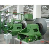 Wholesale Foil Doubling Machine from china suppliers