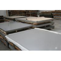 Wholesale carbon steel plates scrap metal shipping china manufacturer from china suppliers
