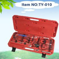 High quality car disassembly tool suite for Engine Timing Tools