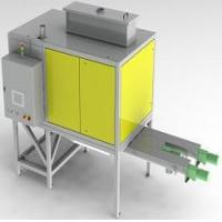 Wholesale HAMOS SEPARATORS from china suppliers