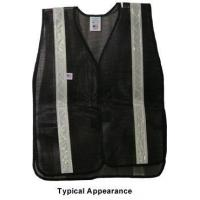 Wholesale Assorted Special Color Vests With Stripes from china suppliers