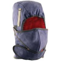 Wholesale Winter Liner with Removable Mouthpiece from china suppliers