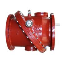 Wholesale Tilting Disc Check Valve from china suppliers