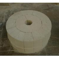 Wholesale OEM Insulated Big Kiln Refractory Bricks from china suppliers
