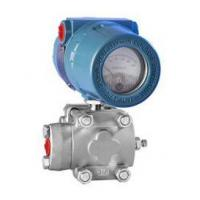 1151AP type Absolute pressure transmitter
