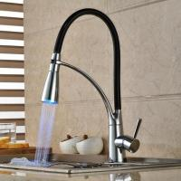 Wholesale Pull Down Kitchen Faucet from china suppliers