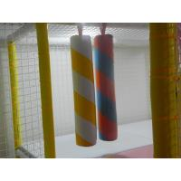 Wholesale Boxing bag from china suppliers
