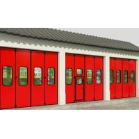 Wholesale Rapid Fire Folding Door from china suppliers
