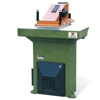 Wholesale Swing Arm Clicker Press from china suppliers