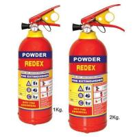 Wholesale Fire Fighting Extinguishers System from china suppliers