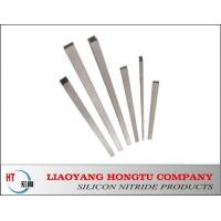 Wholesale Square beam from china suppliers