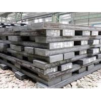 Wholesale Large Stock mild steel chequered steel plate st37 steel plate hardness Standard sizes price from china suppliers