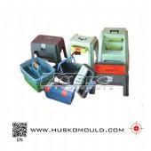 Wholesale Household Moulds Thermo Bottle Mould from china suppliers
