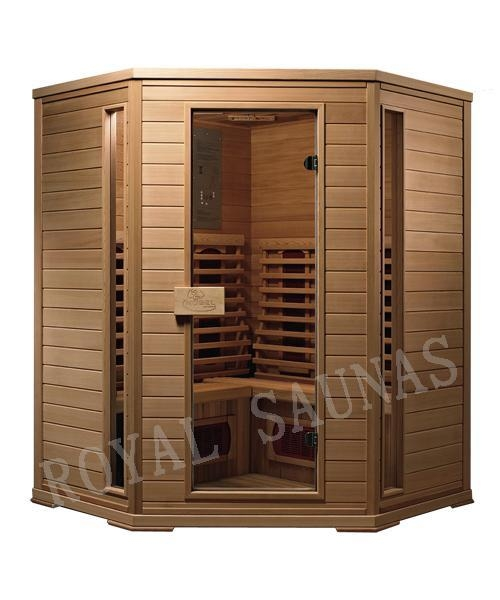 rock sauna nobel 150c of item 54903378. Black Bedroom Furniture Sets. Home Design Ideas