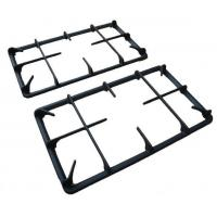 Wholesale Barbecue Sets cast iron andiron from china suppliers