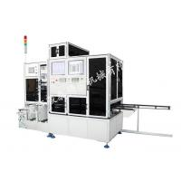 Wholesale Automatic dimension measuring machine from china suppliers