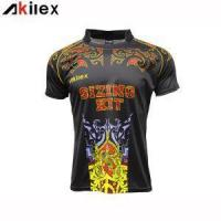 Rugby Shirts Sublimation Rugby Shirt