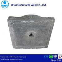 Wholesale High Cr Cast Iron Metal Liners from china suppliers