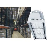 Wholesale LED Lighting 90W Wave Aisle Lighter Highbay from china suppliers