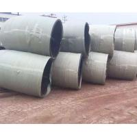 Wholesale Elbow Packaging from china suppliers
