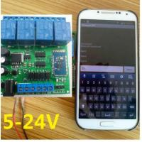 Wholesale Phone Smart Controller Model: CE041 from china suppliers