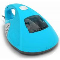 Wholesale UV Vacuum Cleaner from china suppliers