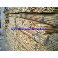 Wholesale BROOM STICK from china suppliers