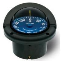 Ritchie Supersport 1000 Compasses
