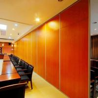 Movable Partition Wall System Wooden China Movable Office Partitions Walls