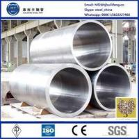 Buy cheap SUS 304 Welded and seamless from wholesalers
