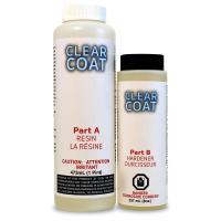 Wholesale Clear Coat from china suppliers