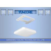 Wholesale 500mW 802.11 N Access Point , WISP Access Point Mode With Gateway Repeater from china suppliers