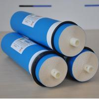 Domestic / Commercial Extremely Low Energy Series RO Membrane Elements