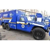 Wholesale Emergency Rescue Equipment from china suppliers