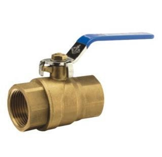 Quality 218Brass Ball Valve for sale