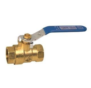Quality 216Brass Ball Valve for sale