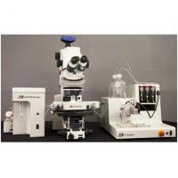 Wholesale Automating Manipulation of Larvae for Imaging Screens from china suppliers