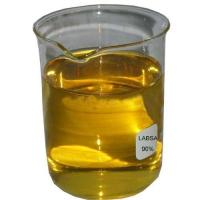 Wholesale LABSA 96% Inorganic chemicals from china suppliers