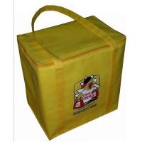Wholesale Customized cooler bag from china suppliers