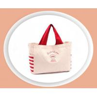 Wholesale Cotton Bag from china suppliers