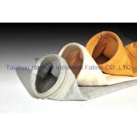 Industrial Air Filtration Dust Collection Bags