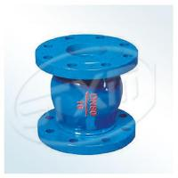 Wholesale Silent check valve from china suppliers