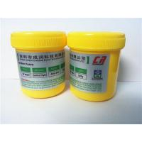 Wholesale Halogen- free solder paste HF-90307 from china suppliers