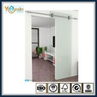 Wholesale Chinese Factory Supply glass sliding door system from china suppliers