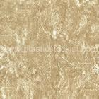 Wholesale Travertine Elite Decorative Cladding Panel from china suppliers