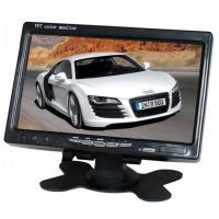 Wholesale 7inch rear view LCD monitor M711 from china suppliers