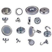 Wholesale Magnetic Assemblies from china suppliers