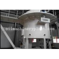 Wholesale Solvent Extraction Plant from china suppliers