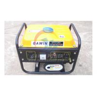 Wholesale 1KW Gasoline generator set from china suppliers