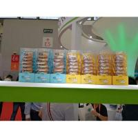 Wholesale High-quality Food Packaging Plastic Boxes from china suppliers
